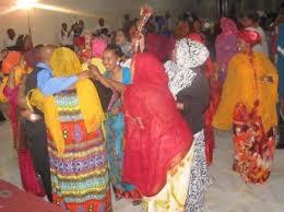 mogadishu concert