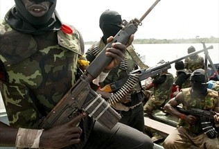 390716-pirates-kidnap-six-foreigners-in-nigeria