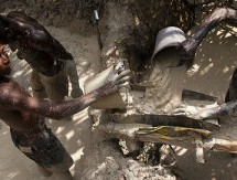 three-illegal-miners-killed