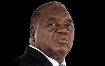 Ex Zambian president arrested over Nigerian oil deal