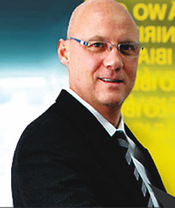 CEO-MTN-Nigeria-Brett-Goschen