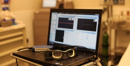 Hopkins-stroke-detecting-glasses