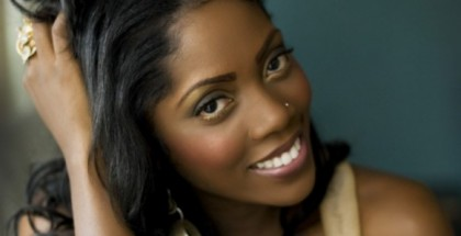 TIWA SAVAGE MAIN 2