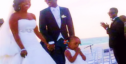 images_2face_idibia_annie_macauley_wedding_in_dubai1_851370547sz