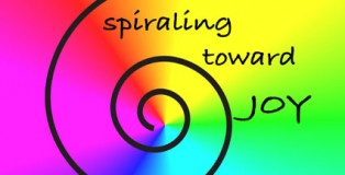 spirallogo100