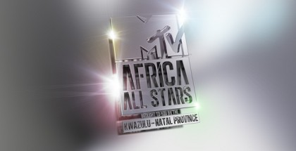 All-Stars-Logo-21