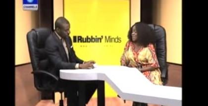 Ebuka-and-Omawumi-on-Rubbin-Minds