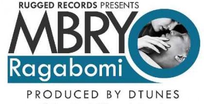 MBRYO-Ragabomi