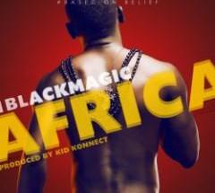 BLACKMAGIC-AFRICA.jpg