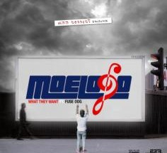 Moelogo-Fuse-ODG-What-They-Want-Artwork.jpg