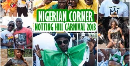 Notting-Hill-Carnival-2013_Nigerian-Corner_360nobs