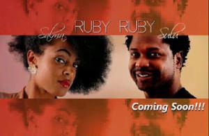 RUBY-ART-WORK-300x196