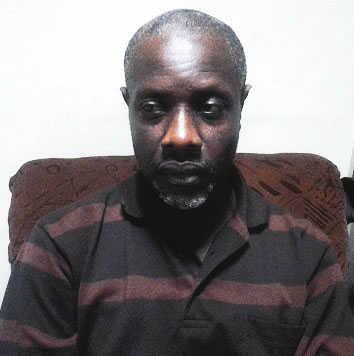 46-year-old bricklayer,Chukwudi Ugankwo