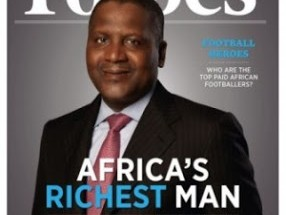 Aliko-Dangote-Forbes-Africa-May-Issue-300x336