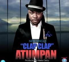 Atumpan-Clap-Clap-Artwork.jpg
