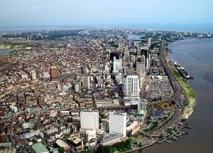 Source: WikiCommons (http://en.wikipedia.org/wiki/File:Lagos,_Nigeria_57991.jpg)