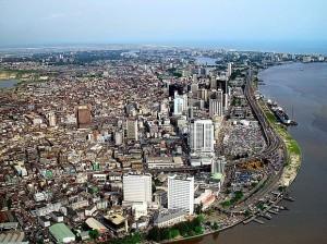 Nigeria Beckons Investors Fleeing The BRIC