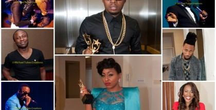 Nigerian-Entertainment-Awards-2013-NEAWARDS2013-360NOBS