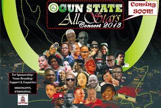 OGUN STATE ALL STARS PRINTS (1)