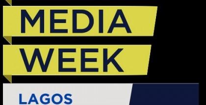 Social-Media-Week-Lagos-BellaNaija
