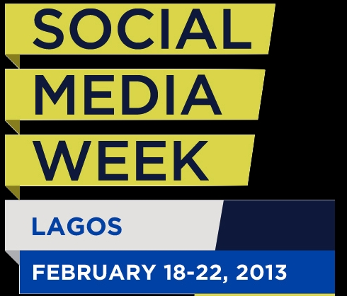 Social Media Week Lagos brings together Africa's leading minds in London