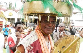 11TH-OFALA-FESTIVAL-IN-ONITSHA-1