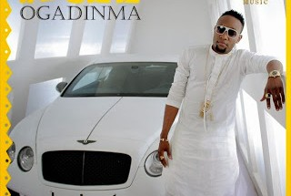 KCee-Ogadinma-Cover-600x600