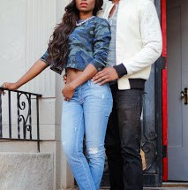 Niyola-Toh-Bad-Video-Shoot-New-York-9