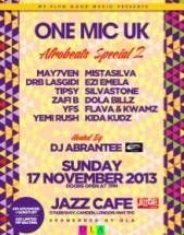 One-Mic-UK-Afrobeats-Special-II.jpg