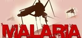 malaria4357985894-266x125
