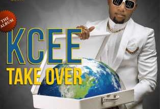 KCEE-Take-Over-Jacket-front.jpg-SIRKENAYO.jpg