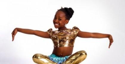Amarachi-Nigerias-Got-Talent-600x350