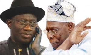 Obasanjo-Jonathan1-300x182