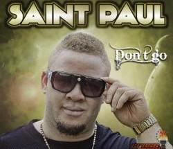 Saint-Paul-2-d-album_-version-3.jpg