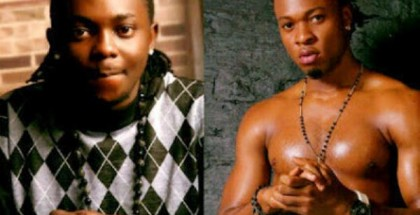 Flavour and Waconzy