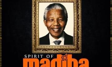 gt-mandiba-web
