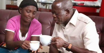 oshiomhole+meets+the+widow+he+insulted.jpg