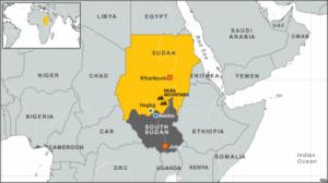 south-sudan-500x281-300x168