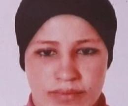 Amina-Filali