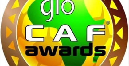 Glo-Caf-Awards-600x416