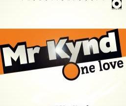 Mr-Kynd-ONE-LOVE.jpg