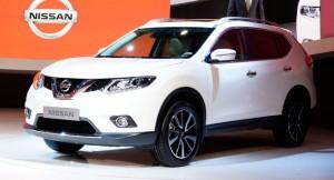 Nissan-Rogue-X-Trail-SUV-5-300x162