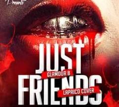 just-friends.jpg