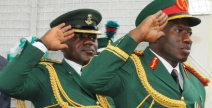 president-jonathan-in-army-uniform-e1367767042360