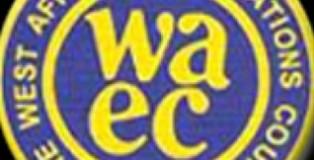 waec-logo1-612x300