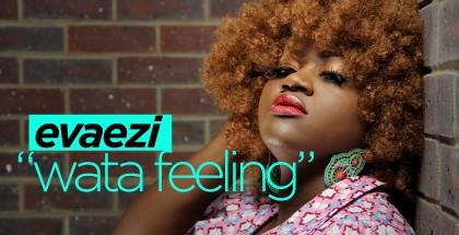 Evaezi-Wata-Feeling-art