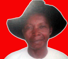 Kidnappers Demand N500m Ransom To Free Goodluck Jonathan's Uncle