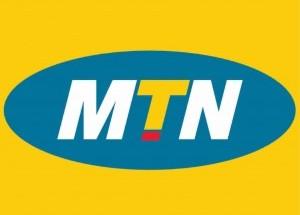 MTN_logo1-300x274