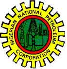 No Plans To Increase Fuel Pump Price – NNPC