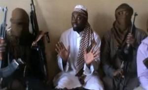 Boko-Haram-300x183